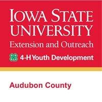 Audubon County 4-H