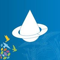 Agencia de Regulación y Control Hidrocarburífero-ARCH Ecuador