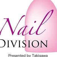 Takigawa Nail Division / 滝川株式会社 ネイル事業部