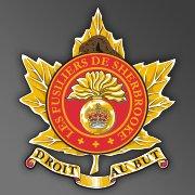 Les Fusiliers de Sherbrooke