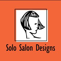 Solo Salon Designs