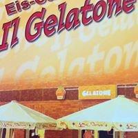 Eis-café il Gelatone