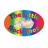 The Little Rock Shop Australia