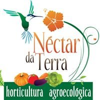 Néctar da Terra - Horticultura Agroecológica