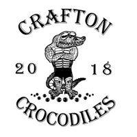 Crafton Crocodiles