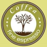 Coffea Fine Espresso