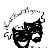 North End Players Theater Company