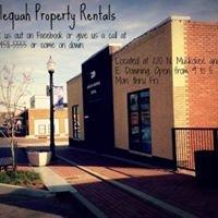 Tahlequah Property Rentals