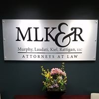 Murphy, Laudati, Kiel & Rattigan LLC