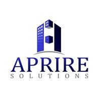 Aprire Facilities Management