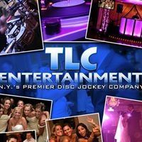 TLC Entertainment Studios Inc.