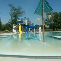 Main Street Aquatic Center