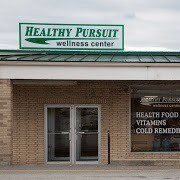 Healthy Pursuit Wellness Center