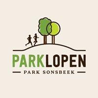 Parklopen - Park Sonsbeek