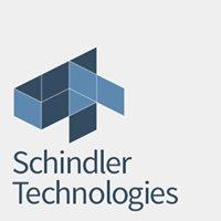 Schindler Technologies Corporation