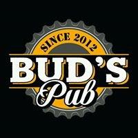 Buds Pub