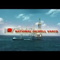 National Oil Well Varco