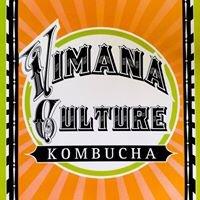 Vimana Culture