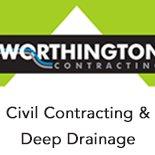 Worthington Contracting Ltd.