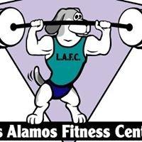 Los Alamos Fitness Center