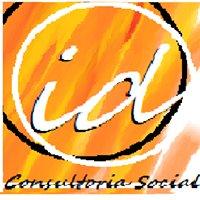 ID Consultoria Social