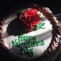 Jenn's Cakes N' Things