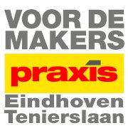 Praxis Eindhoven Tenierslaan