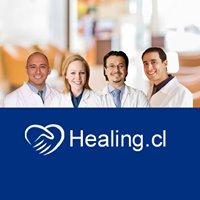 Santiago Chiropractic Healing - Centro Quiropráctico y Acupunctura