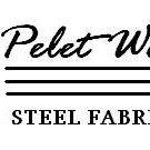 Pelet Welding Inc.
