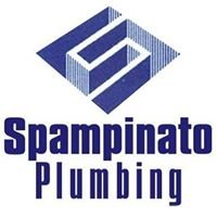Spampinato Plumbing Contractors