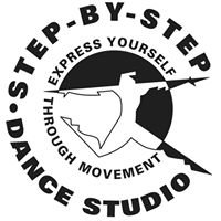Step-By-Step Dance Studio
