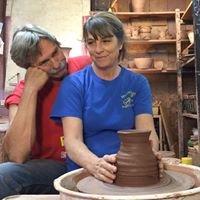 McWhirter Pottery