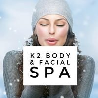 K2 Body & Facial Spa