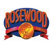 Rosewood Family Restaurants - South Haven