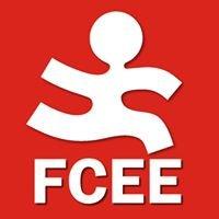 FCEE - Fundação Catarinense de Educação Especial