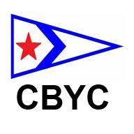 Coos Bay Yacht Club