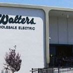 Walters Wholesale Electrical Co., Culver City