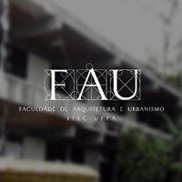 FAU UFPA