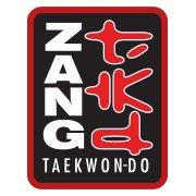 Zang Taekwon-Do