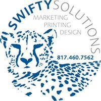 Swifty Solutions