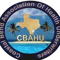 Coastal Bend Association of Health Underwriters