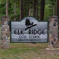 Elk Ridge Golf Course