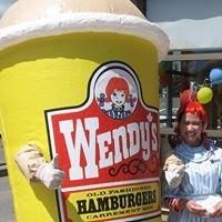 Wendy's Restaurants of Canada, Okotoks
