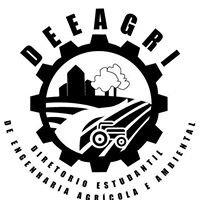 DEEAGRI - UFF