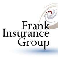 Frank Insurance Group, LLC