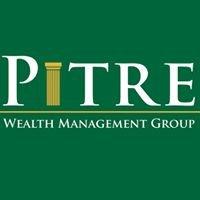 Pitre Wealth Management Group