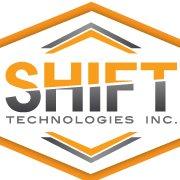 Shift Technologies
