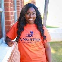 Langston University School of Arts & Sciences