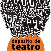 Depósito de Teatro