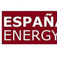 Certificaciones energéticas España Energy